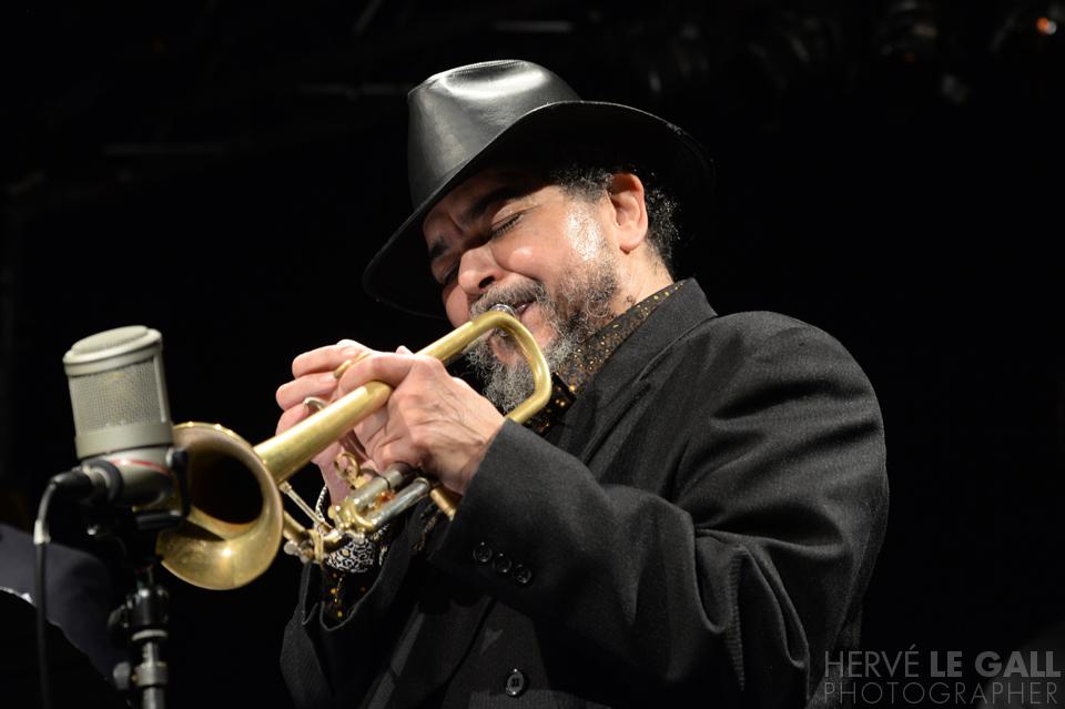 rasuk-siddik-atlantique-jazz-festival-2013
