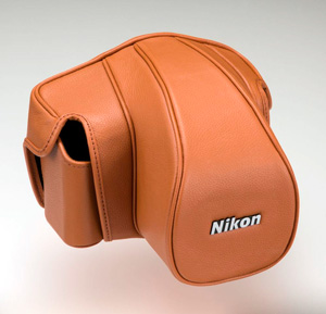 housse-cuir-nikon-Df