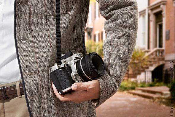 nikon-Df-un-reflex-vintage-haut-de-gamme-shots-2013