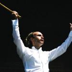 carlos-nunez-festival-du-bout-du-monde-2004-par-herve-le-gall-shots