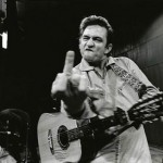 johnny-cash-flipping-the-bird-par-jim-marshall-shots-2013