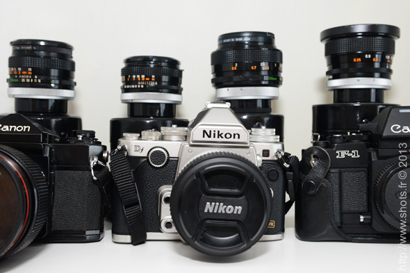 test-nikon-Df-shots-2013