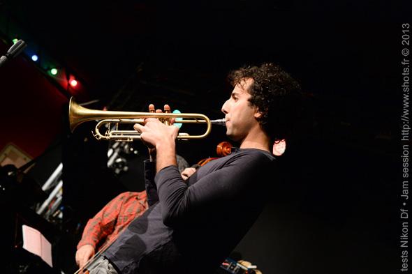 trompettiste-jam-session-tests-nikon-df-shots-2013