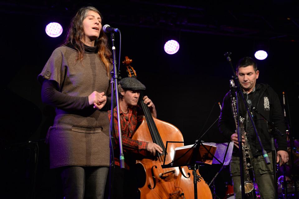 zallie-jazz-a-vauban-test-nikon-Df-shots-2013