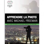 apprendre la photo avec michael freeman