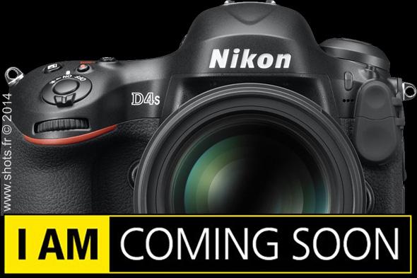 nikon-annonce-nikon-D4s-shots-2014