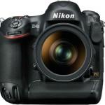 Nikon annonce Nikon D4s. Le changement dans la continuité.
