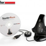 sonde-de-calibration-spyder4-elite-datacolor-shots-2014