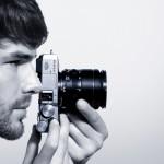5 bonnes raisons de craquer pour fujifilm X-E2 sur ShotsFR