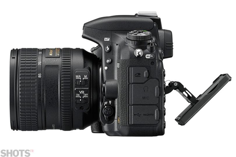 nikon-D750-ecran-orientable-SHOTS