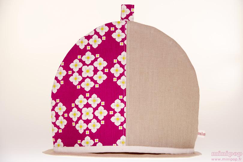 couvre-theiere minipop packshot table photo linkstar avec lovinpix