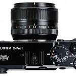 Cinq bonnes raisons d'abandonner mon reflex Nikon D3s pour Fujifilm X. Ou pas.