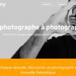 studio jiminy apprendre la photo autrement SHOTS