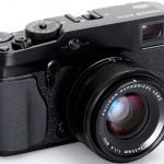 Switch vers Fujifilm X ou Sony Alpha, entre tendance et réalisme.