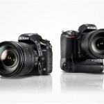Cinq bonnes raisons d'adopter Nikon D750, reflex plein format.