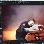 Capture One Pro 9. Sept bonnes raisons de le choisir pour dématricer vos NEF.
