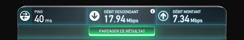 speedtest-freemobile-4G-shots
