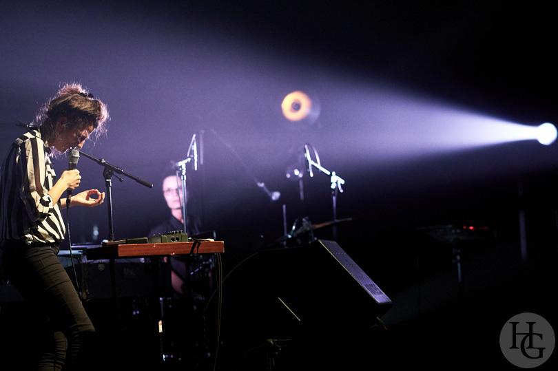 anne-paceo-quartet-le-quartz-ajf-2016