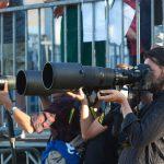 photo numerique les photographes aux vieilles charrues en 2016