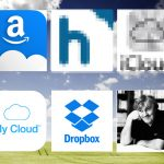 Amazon drive VS Dropbox. Quelle solution cloud pour les photographes ?