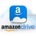 Amazon drive, vers une augmentation des tarifs et la fin de l'illimité