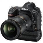 Nouveau reflex Nikon D850. Ne passons pas à côté des bonnes choses…