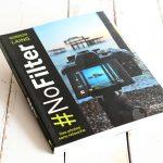 Photos sans retouche #NoFilter un guide ciblé hybride