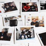 10 bonnes raisons de mettre Fujifilm Instax SQ10 au pied du sapin de Noël