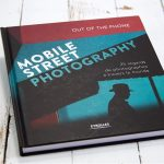 smartphone mobile street photography sur SHOTS