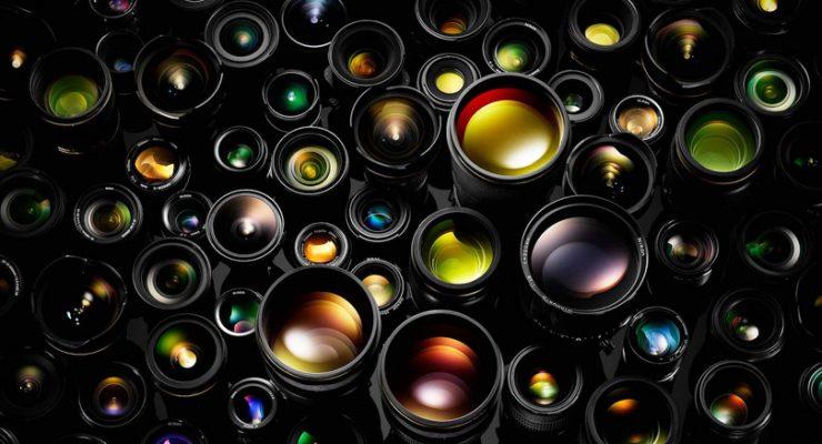 7 bonnes raisons de monter une optique Nikkor sur votre reflex pro Nikon