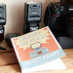 Photo au flash de Scott Kelby. Un livre indispensable pour tous les photographes.