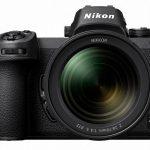 Nikon Z, le mirrorless à visée réelle. Les derniers seront les premiers.