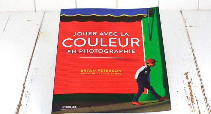 Photo couleur. L'apprentissage et la maîtrise des couleurs.