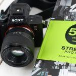 52 défis street photo le plein d'idées pour faire de meilleures photos