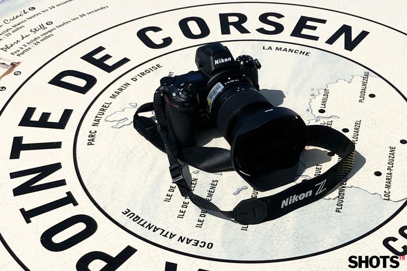 Nikkor 14-30 F4 S Nikon Z. Une certaine idée de la perfection