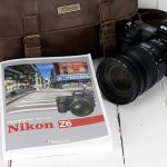 Photographier avec son Nikon Z6. En mot, indispensable.