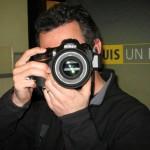 nikon-annonce-D4-le-nouveau-haut-de-gamme-pro-janvier-2012-shots